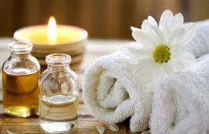 massagepraktijk in Elst (GLD)
